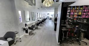 Nuestros tratamientos sensitivos, reparadores de la fibra capilar , cuero cabelludo y nuestro tratamiento estrella de belleza total, son las novedades más destacadas en nuestra nueva etapa.